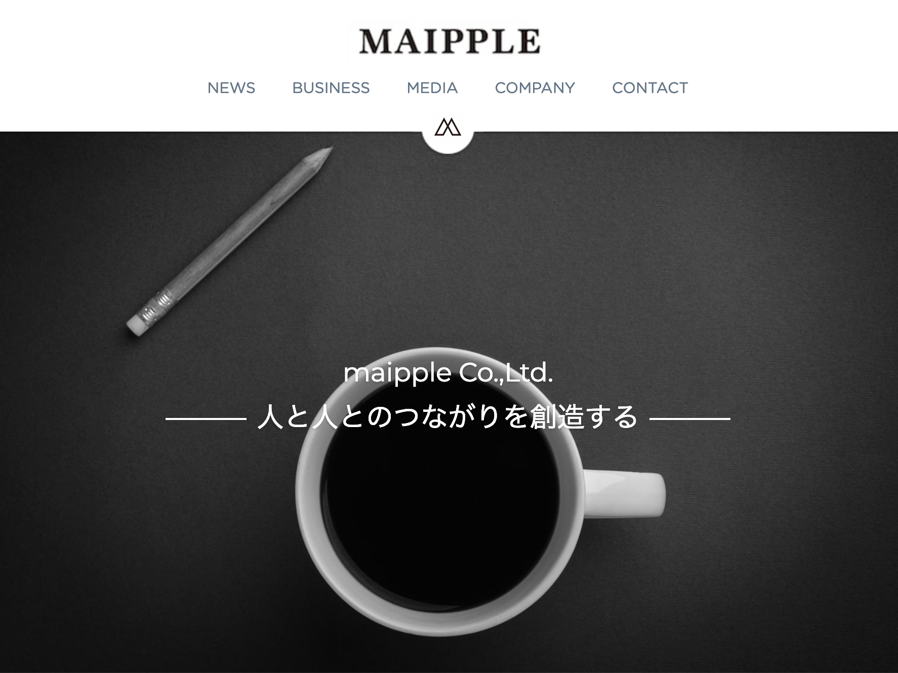 maipple