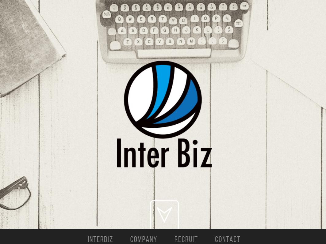 InterBiz