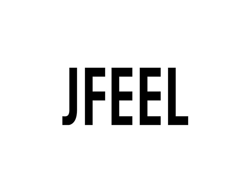 JFEEL