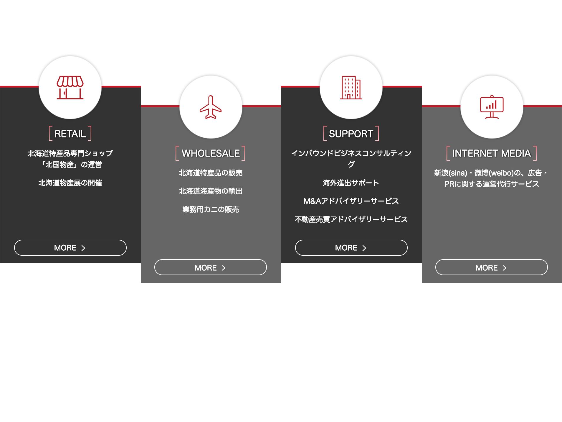 サービス資料1